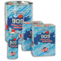 DILUANT NITRO 909 - DILUANT NITRO 909 5L