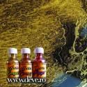 PIGMENT METALIC SOLID - Auriu Bronz